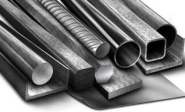 Tham khảo giá sắt thép nhập khẩu tuần đến 18/12/2012