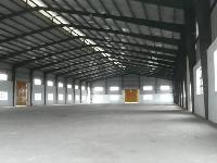 Nhà Xưởng KCN Nam Tân Uyên